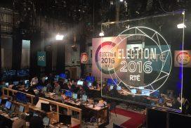election-2016-results-centre-rte-2016-272x182
